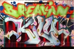 kilo TCS nyc Sept 2011