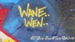 wanewen
