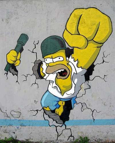 simpson-graffiti-street-art-3